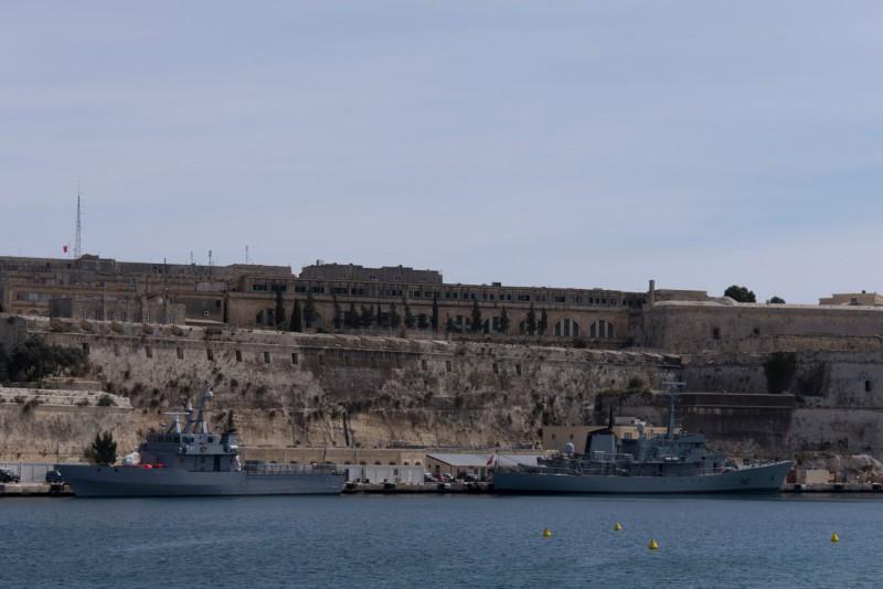 Malta - 6832