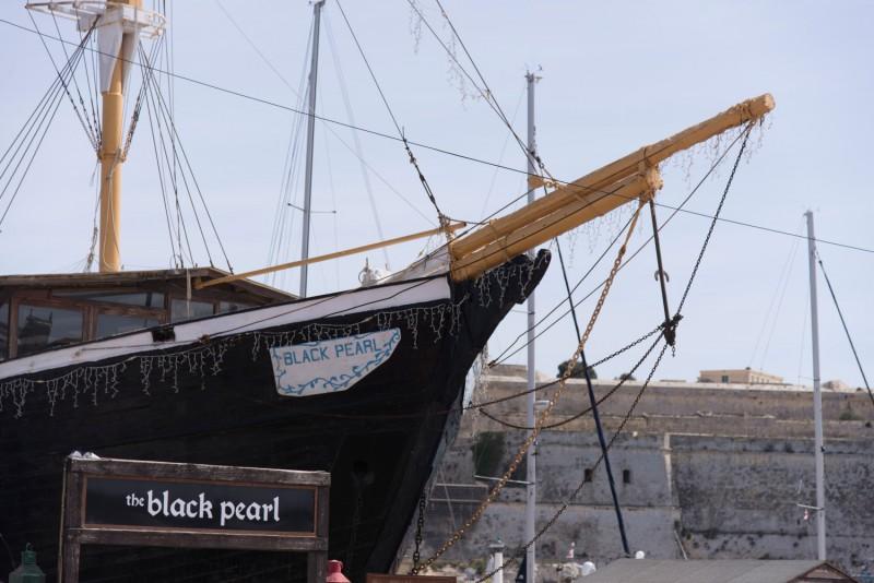 Malta - 6836