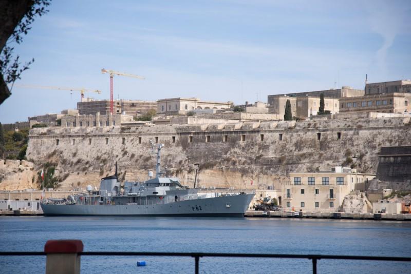 Malta - 6872