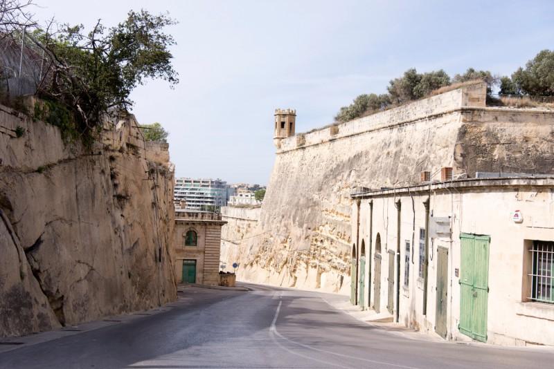 Malta - 6879