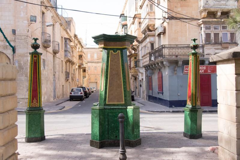 Malta - 6896