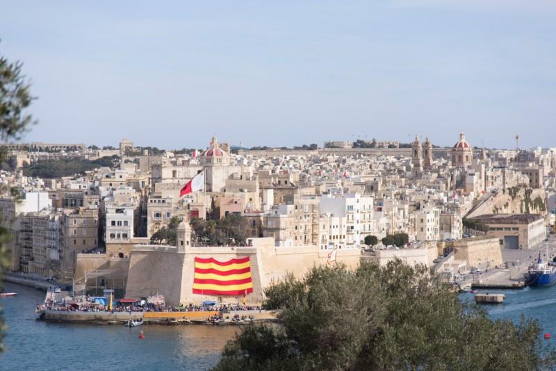 Malta - 6930