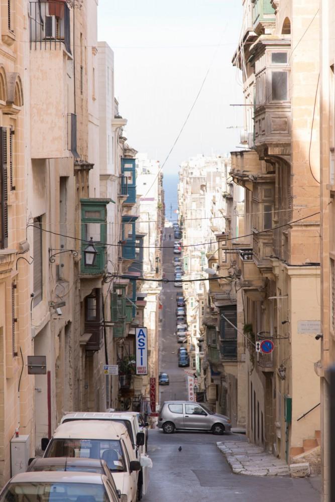 Malta - 6941