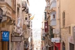 Malta - 6969