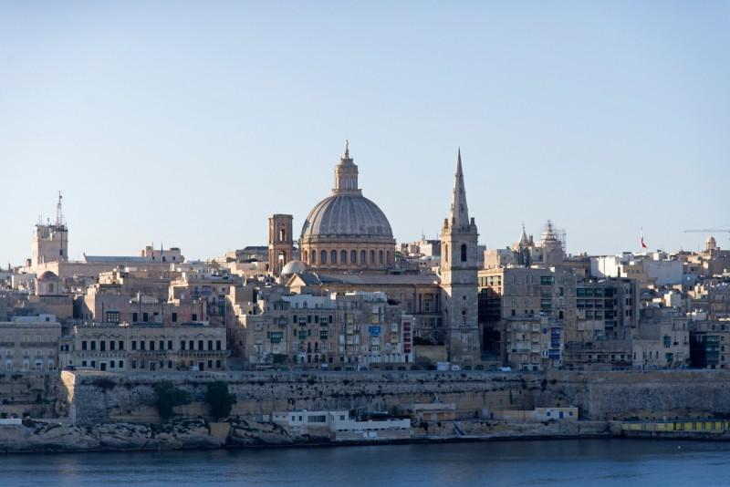 Malta - 6763