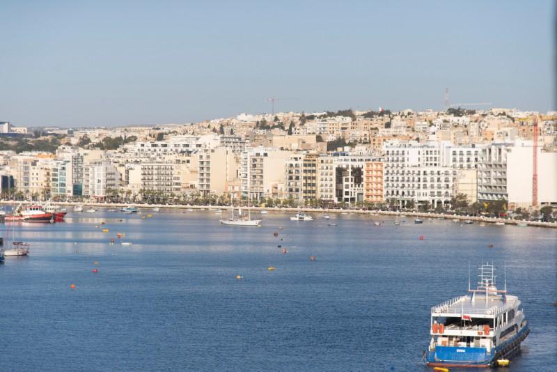 Malta - 6765