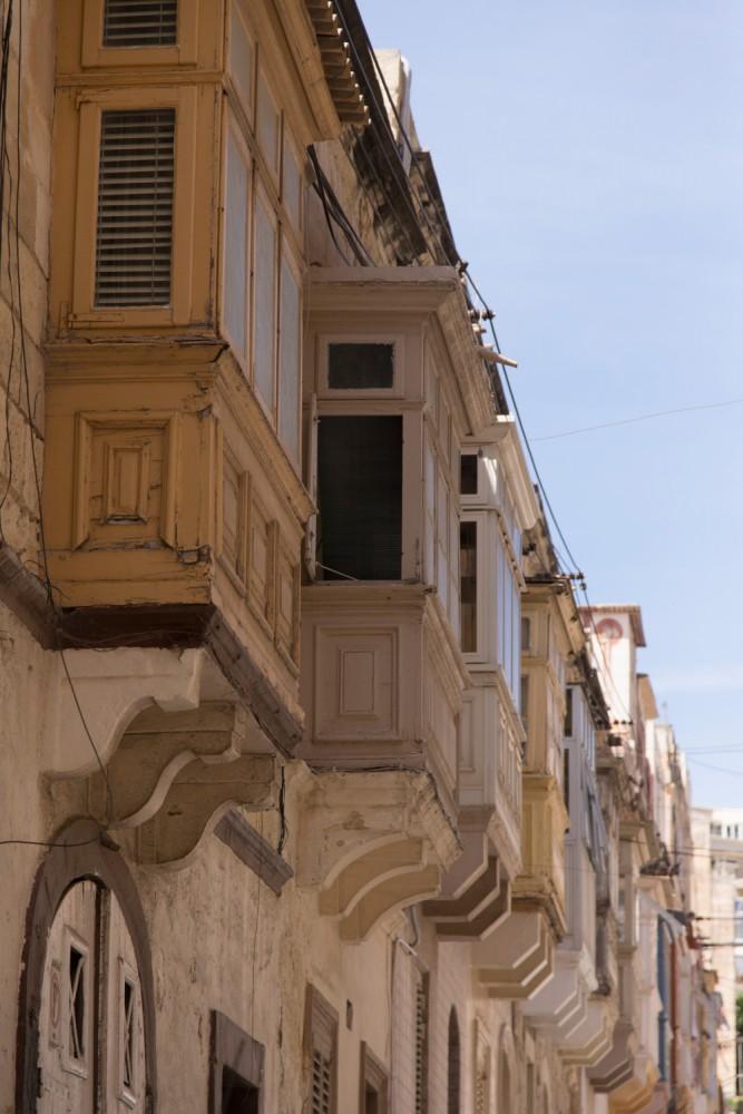 Malta - 6777