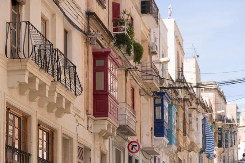 Malta - 6782