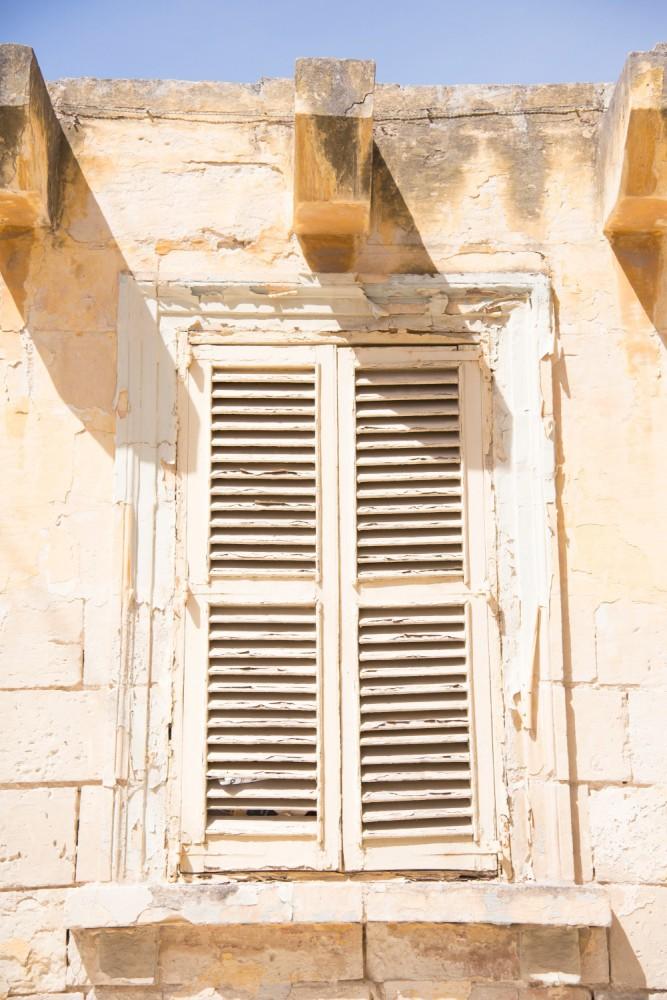 Malta - 6792