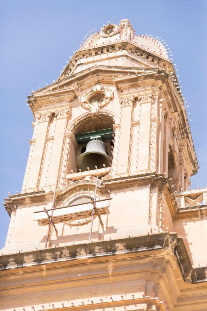 Malta - 6806