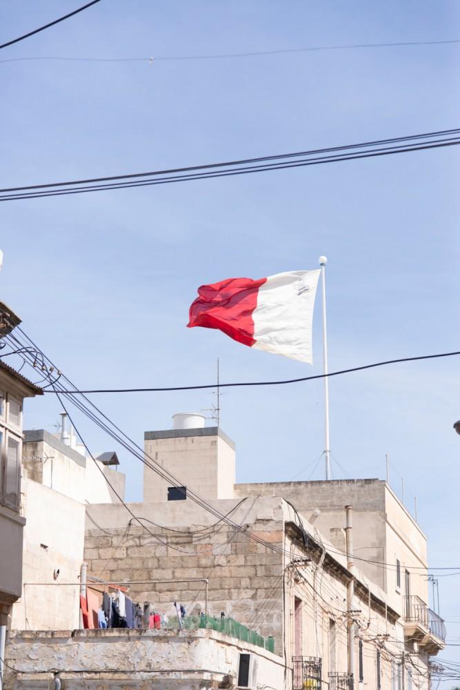 Malta - 6807