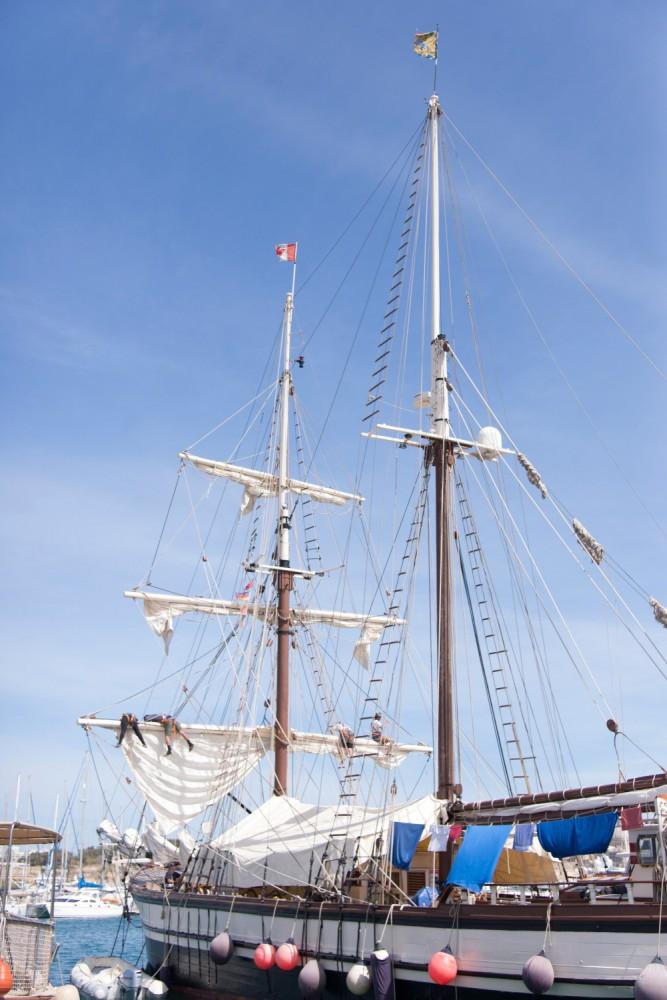 Malta - 6815