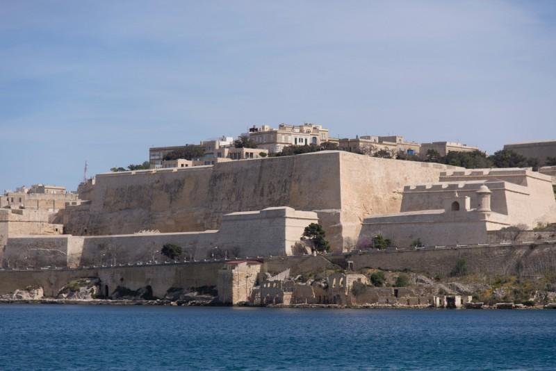 Malta - 6823