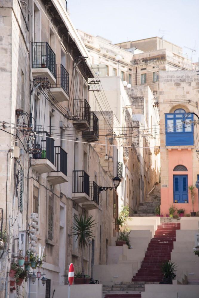 Malta - 6860