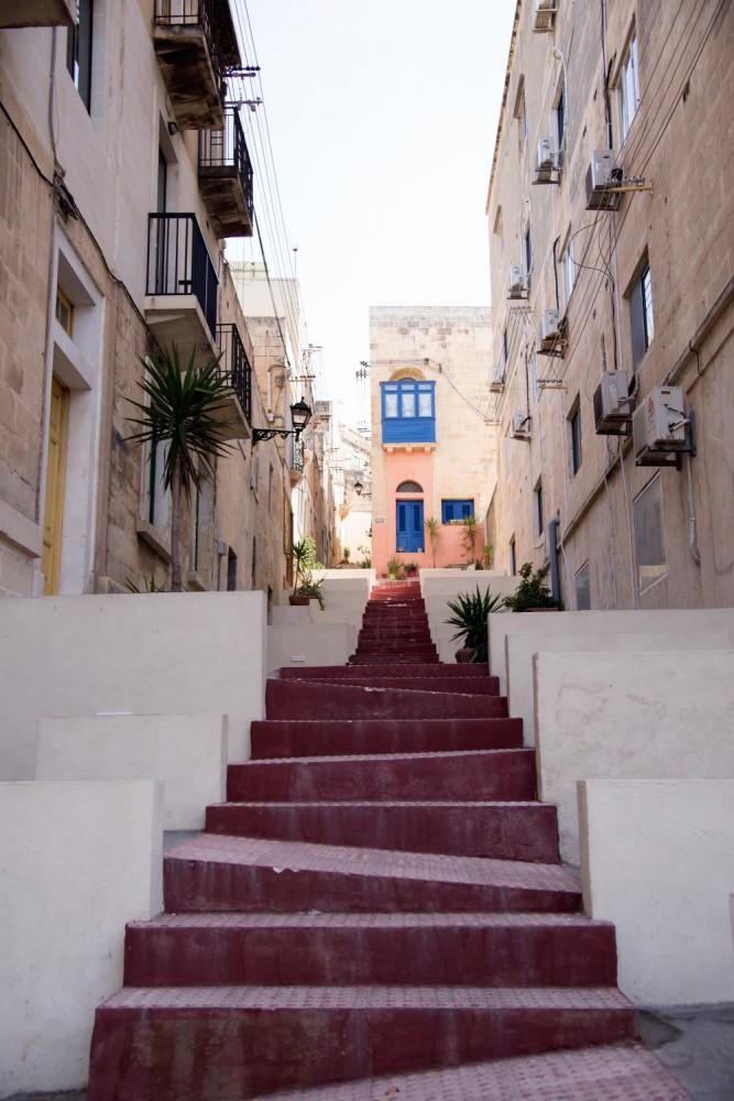 Malta - 6865