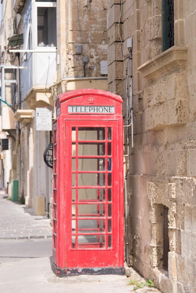 Malta - 6889