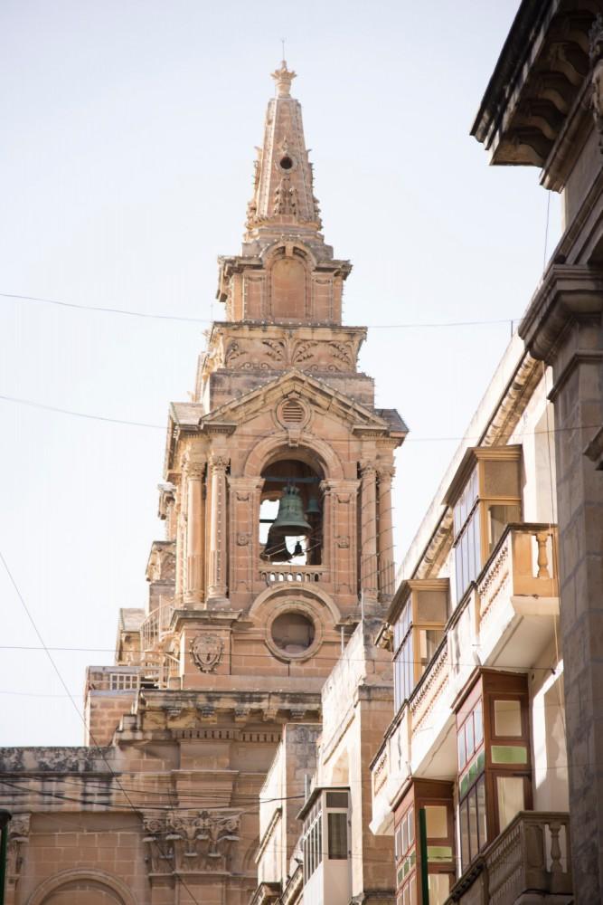 Malta - 6923