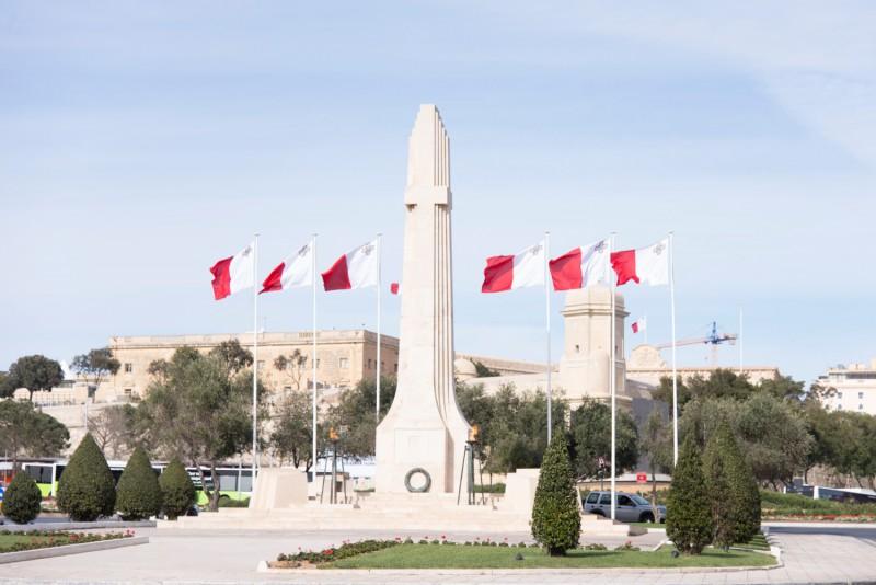 Malta - 6926