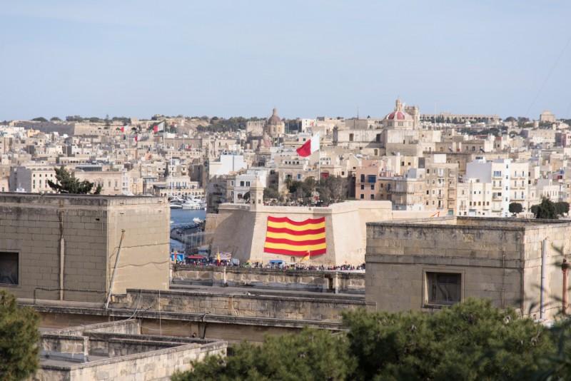 Malta - 6927