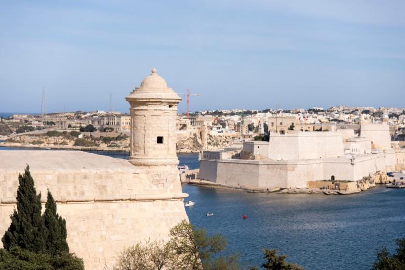 Malta - 6936