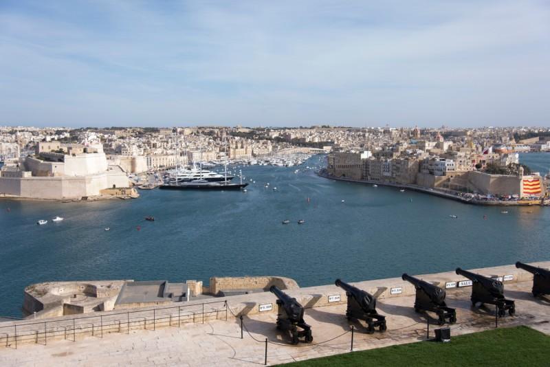 Malta - 6948