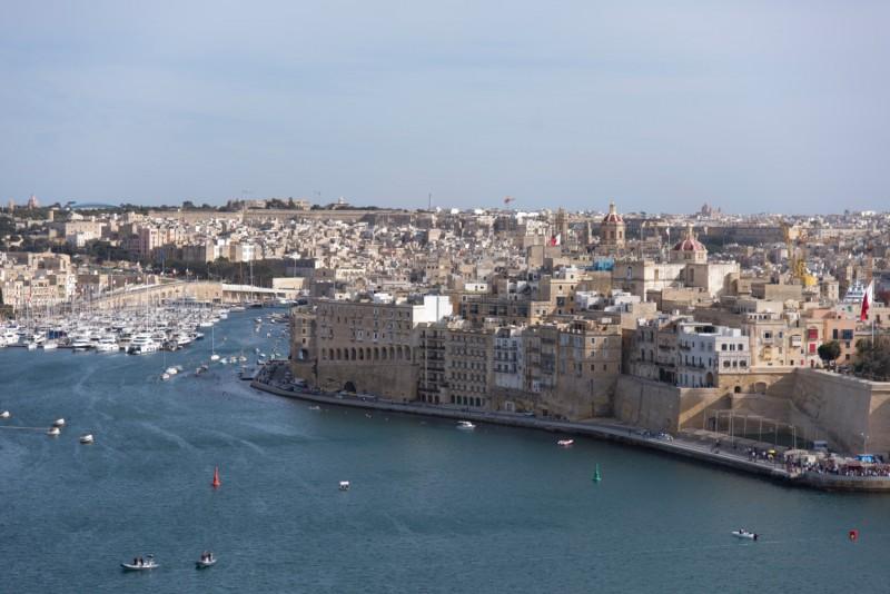 Malta - 6949