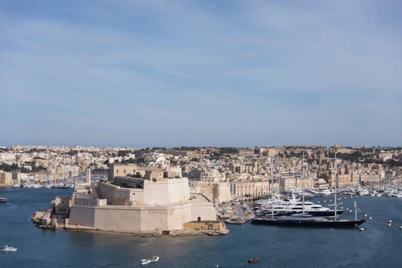 Malta - 6953