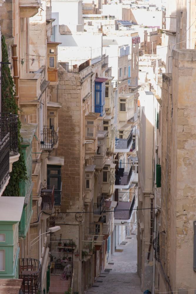 Malta - 6958