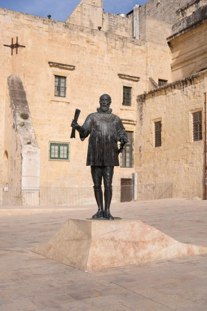 Malta - 6965