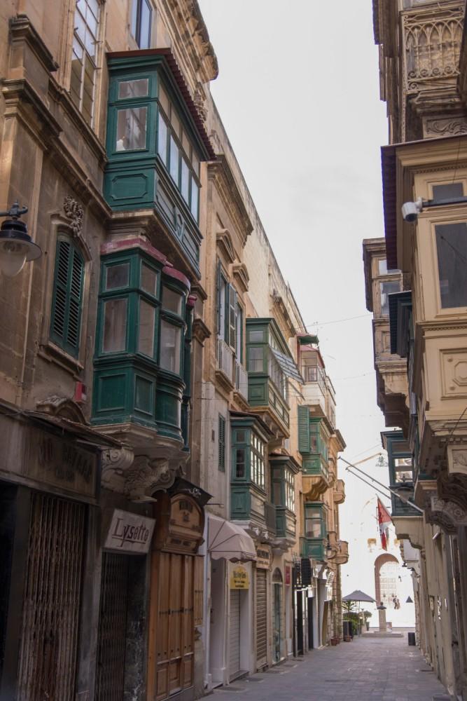 Malta - 6967