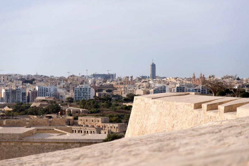 Malta - 7000