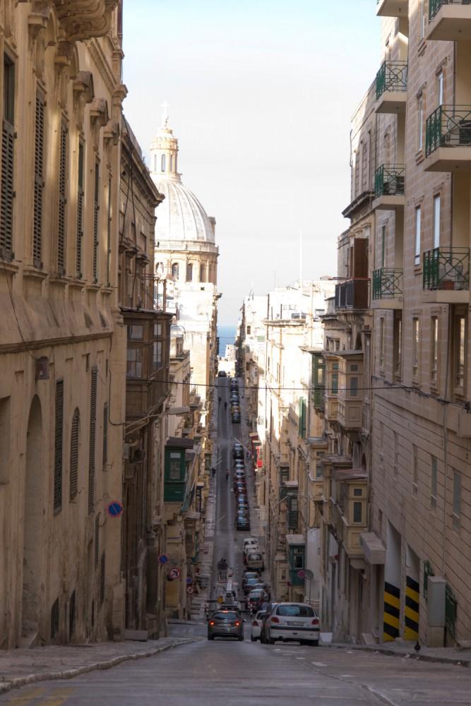 Malta - 7003