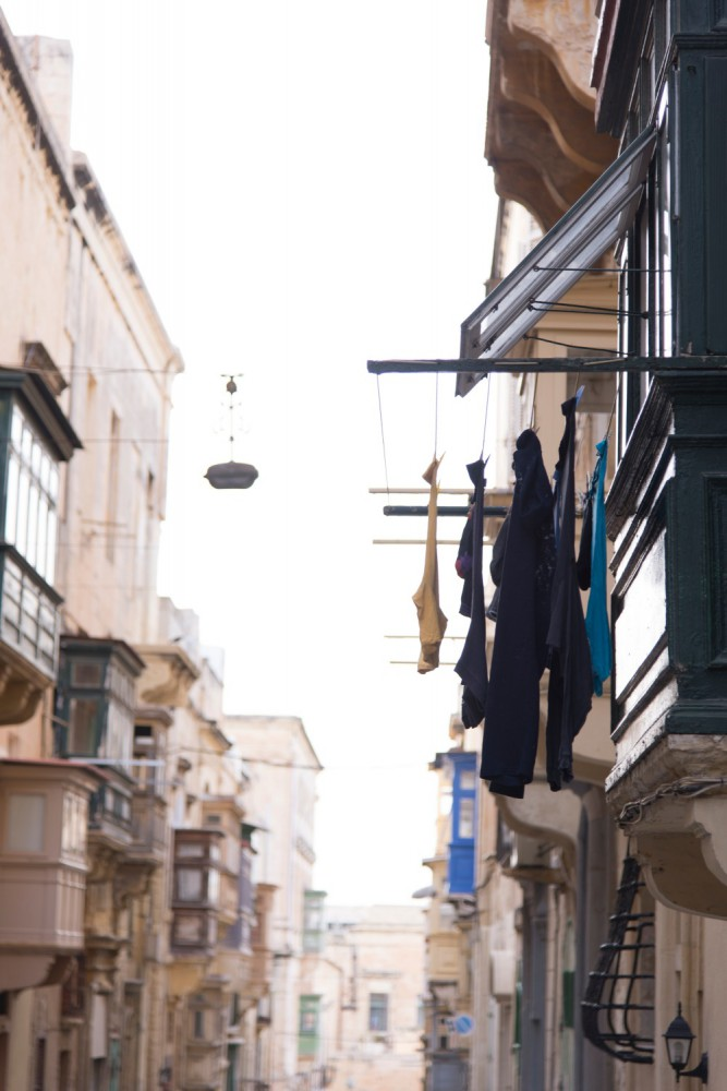 Malta - 7013