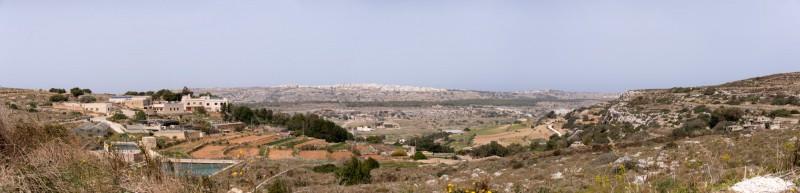 Malta - 7204-7209