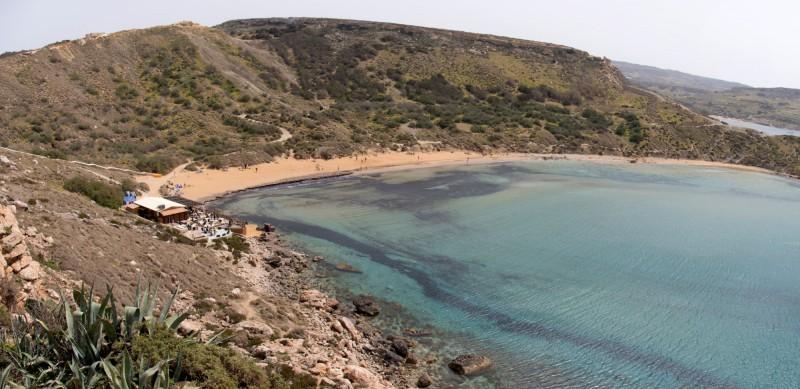 Malta - 7225-7227
