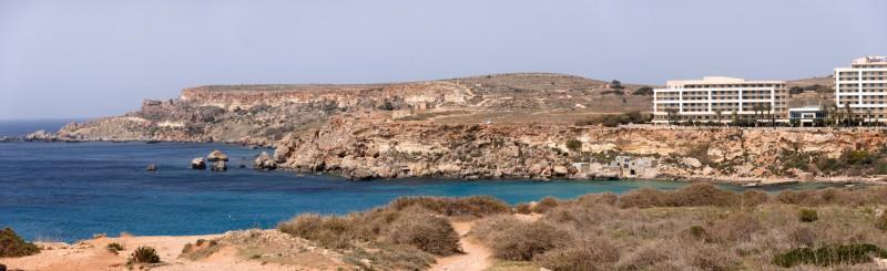 Malta - 7230-7232
