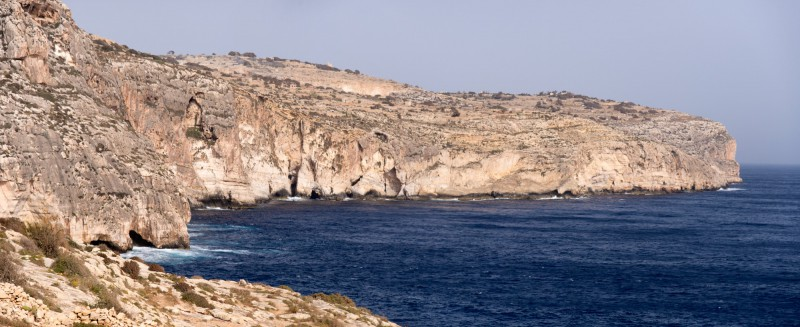 Malta - 7330-7331