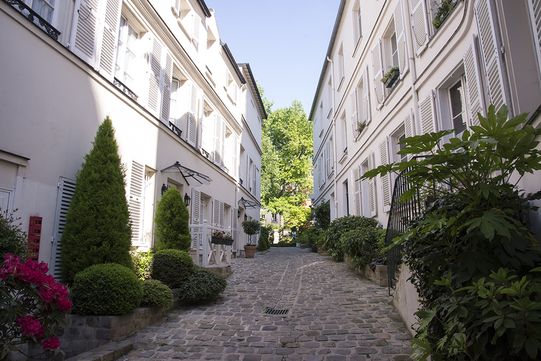 Paris - 6302