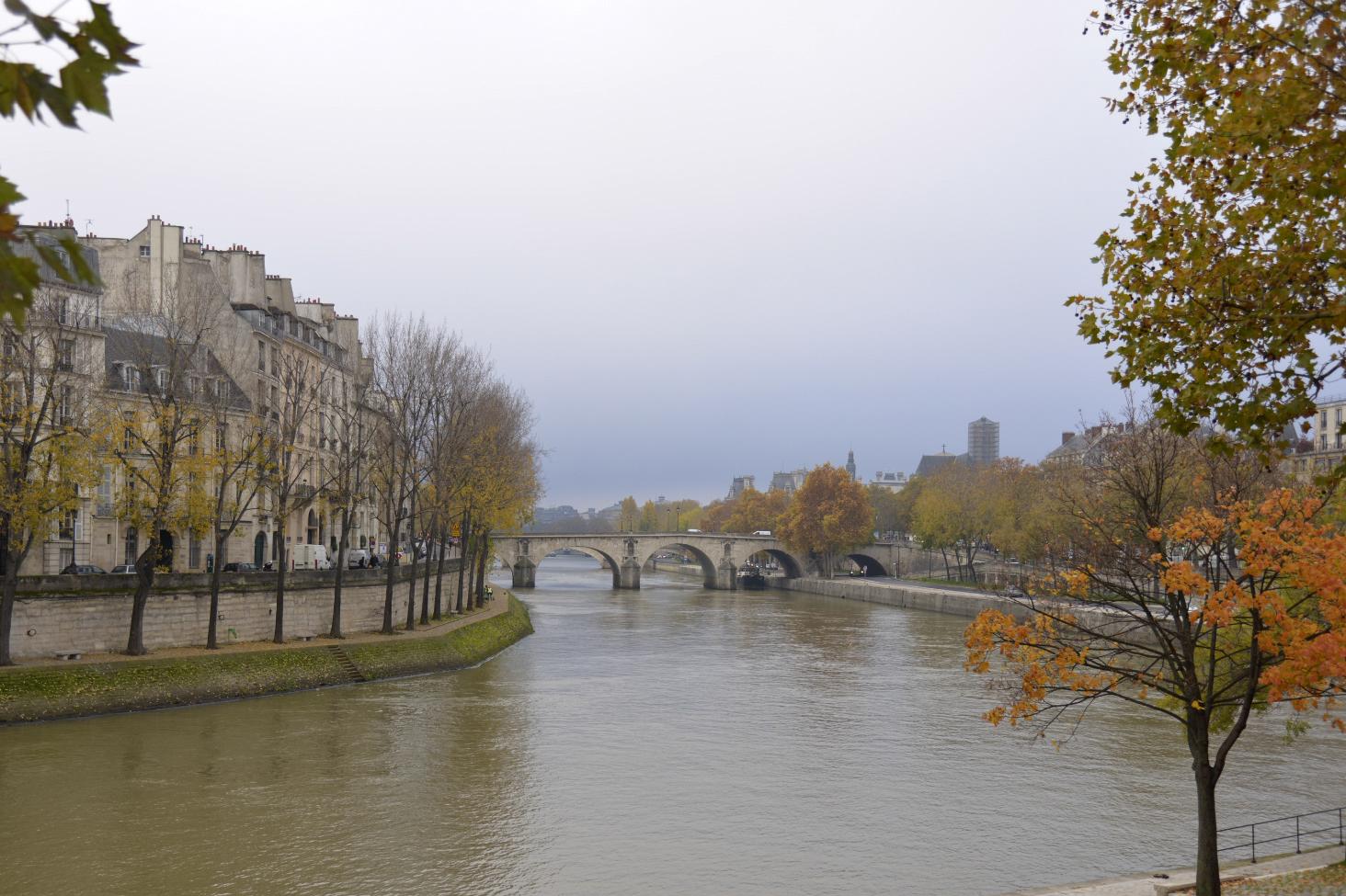 Timeless - Paris - 0017