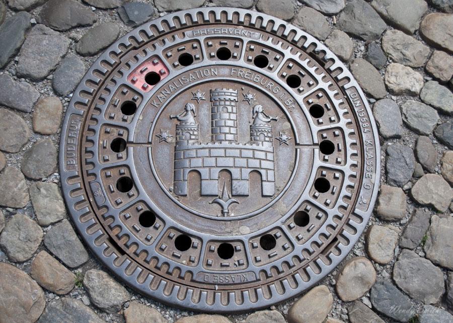 Freiburg-0092