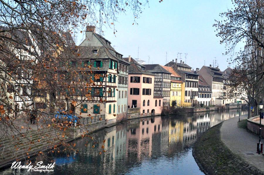 Strasbourg - 0105