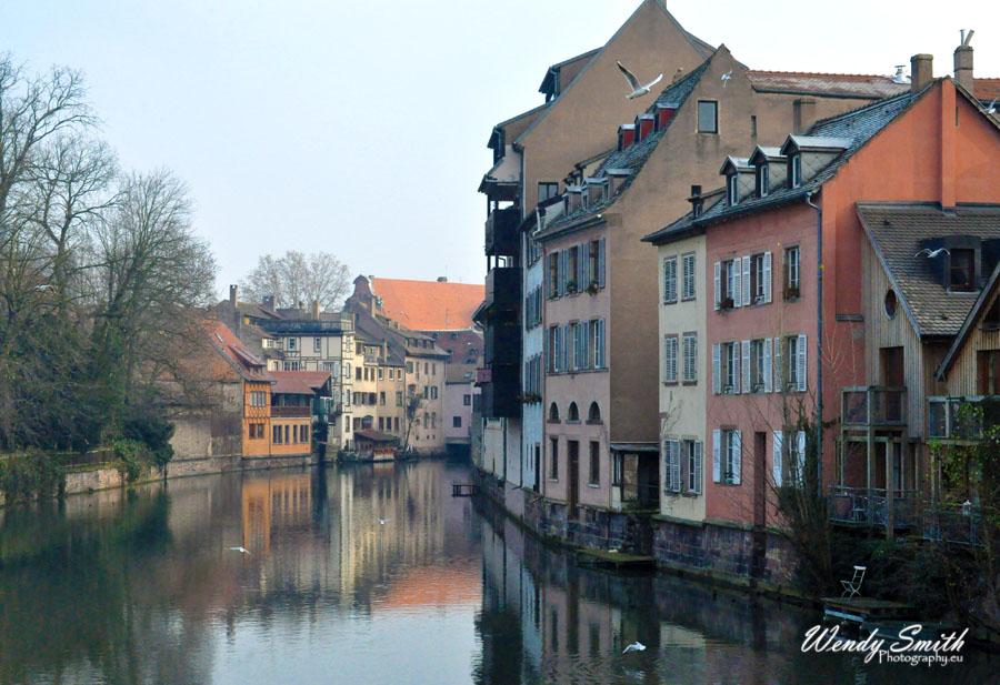 Strasbourg - 0115