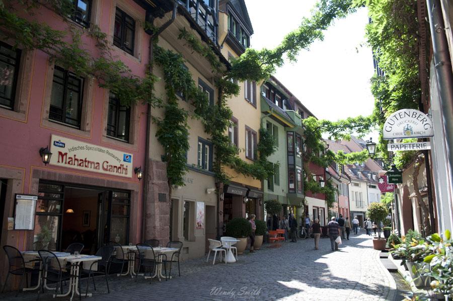 Freiburg-0115