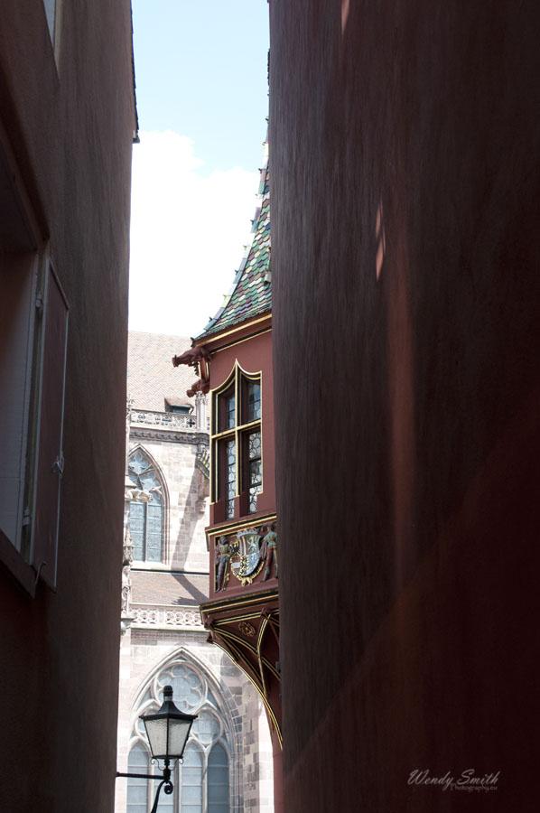 Freiburg-0123