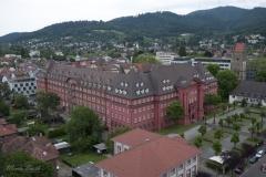 Freiburg-0117