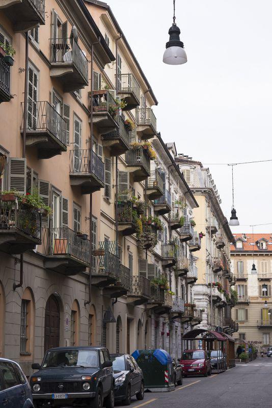 Turin - 7974