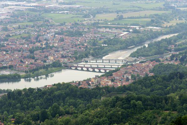 Turin - 8223