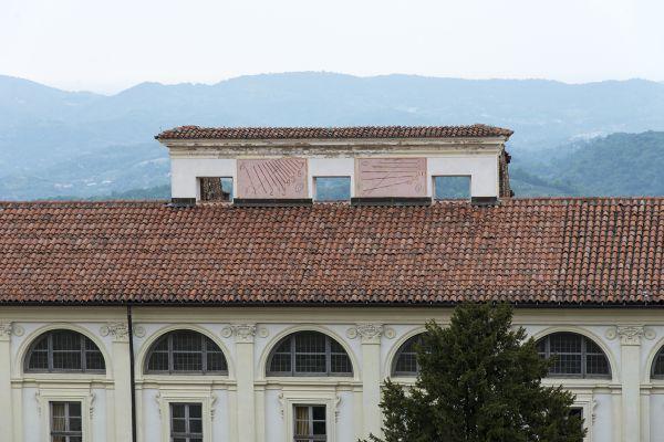 Turin - 8256