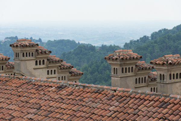 Turin - 8260