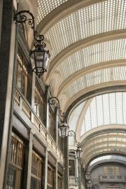 Turin - 7455